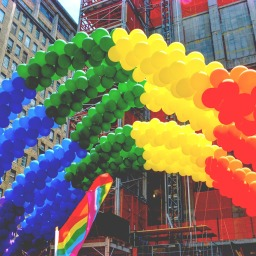 Get a Taste of 3 US Destinations at the Heart of Pride Month