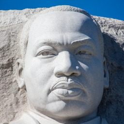 Explore These 7 US Cities Lesser Known for Major MLK Life Events